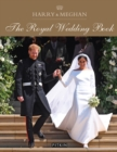 Image for Harry & Meghan: the royal wedding book