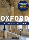 Image for Oxford film locations