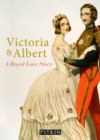 Image for Victoria and Albert