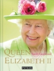 Image for QUEEN ELIZABETH II