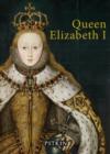 Image for Queen Elizabeth I