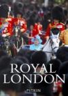 Image for Royal London