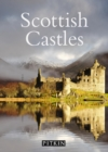 Image for Castles of Scotland