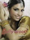 Image for Bollywood