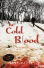 Image for In cold blood