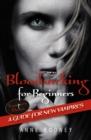 Image for Bloodsucking for Beginners : Set 1