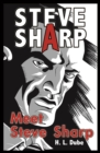 Image for Meet Steve Sharp
