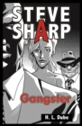 Image for Gangster