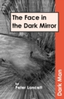 Image for The face in the mirror