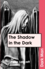 Image for The shadow in the dark