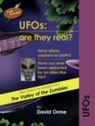 Image for UFOs