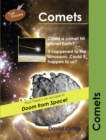 Image for Comets