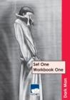 Image for Dark Man Set 1: Workbook 1