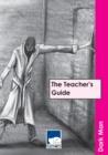 Image for Dark Man: The Teacher's Guide
