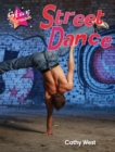 Image for Street dance