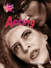 Image for Acting
