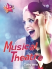 Image for Musical theatre