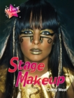 Image for Stage makeup