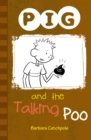 Image for Pig and the talking poo