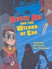 Image for Boffin Boy and the Wizard of Edo