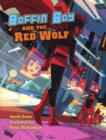 Image for Boffin Boy and the red wolf