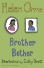 Image for Brother bother