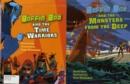 Image for Boffin Boy Complete Set 1 Pack