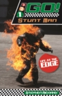 Image for Stunt man