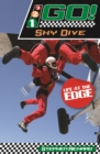 Image for Sky dive