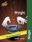 Image for Magic