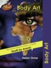Image for Body art