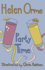 Image for Party time