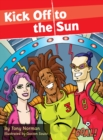 Image for Kick off to the Sun