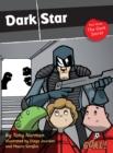 Image for Dark secret