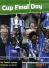 Image for Cup final day