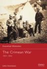 Image for The Crimean War