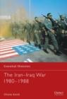 Image for The Iran-Iraq War, 1980-1988