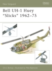 Image for Bell UH-1 Huey 'Slicks' 1962-75