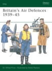 Image for Britain's air defences, 1939-45