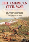 Image for The American Civil War  : this mighty scourge of war