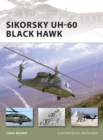 Image for Sikorsky UH-60 Black Hawk