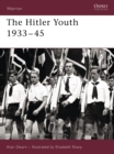 Image for The Hitler Youth 1933-45