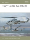 Image for Huey Cobra gunships 1965-2005