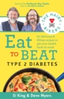 Image for Eat to beat Type 2 diabetes