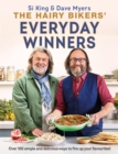 Image for The Hairy Bikers' everyday winners