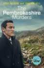 Image for The Pembrokeshire murders