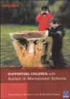 Image for Supporting children with autism in mainstream schools
