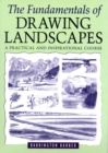 Image for The Fundamentals of Drawing Landscapes