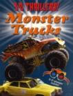 Image for Monster trucks