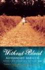 Image for Without blood